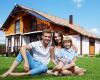 VR-Wohnungsbaufinanzierung